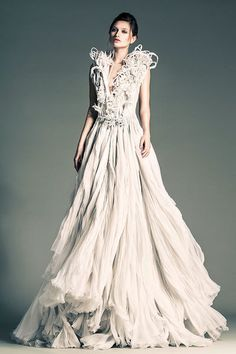 louis couture wedding dresses