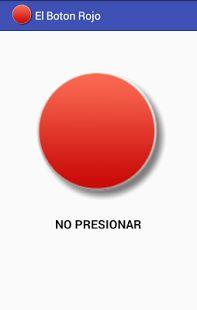 Botón Rojo: miniatura de captura de pantalla