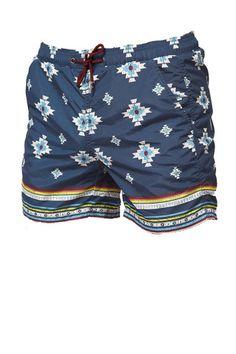 River Island swimwear