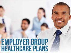 Group Term Life Insurance offers a suitable compensation in cases of fatality towards the deceased person's family. A comprehensive insurance product should also provide coverage against permanent disability that resulted from natural causes or unfortunate accidents. Top-quality group term life insurance products should also provide some level of coverage against: