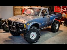 RC Everyday - YouTube Gas Powered Rc Cars, Live In The Now, Monster Trucks, Youtube, Instagram, Youtubers, Youtube Movies