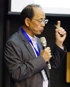 Myhealth Zhou Qi, Leiden, Professor, Hernia, Musculoskeletal System, Cellular Level, Qigong, News Channels, Sciatica