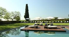 Booking.com: Hotel Miramar Barcelona - Barcelona, Spain