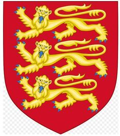 royal-coat-of-arms-of-england