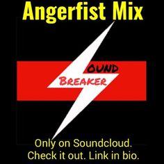 On instagram by djsoundbreaker_official #gabber #gabbermadness (o) http://ift.tt/2cmMtPx out my 18min Angerfist mix link in bio. #rawstyle #hardstyle  #music #mastersofhardcore #syndicate #dominator #qbase #qdance #defqon1 #drokz #angerfist #artoffighters #noizesuppressor #korsakoff #evilactivites #170bpm #flstudio #flstudio11 #abletonlive #cubass #virtualdj #youtube #channel #hardcore #dubstep #housemusic #drumandbass  #soundbreaker #edm