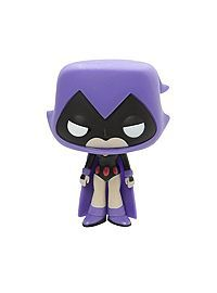 Shop for the latest figures, pop culture merchandise, gifts & collectibles at Hot Topic! From figures to tees, figures & more, Hot Topic is your one-stop-shop for must-have music & pop culture-inspired merch. Pop Figures, Vinyl Figures, Action Figures, Funko Pop Toys, Funko Pop Vinyl, Raven Teen Titans Go, Pop Characters, Nerd Love, Pop Dolls