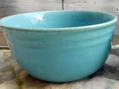 vintage bowls - Google Search