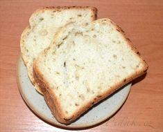 Banana Bread, Toast, Food, Essen, Meals, Yemek, Eten