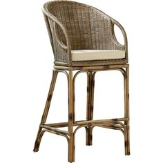 Restaurant Tables And Chairs Code: 9506222120 Decor, Furniture, Wicker Chair, Ikea Chair, Stool, Freestanding Kitchen, Bar Stools, Rattan Stool, Fabric Seat