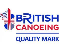 British star reveals bullying in British Canoeing Double Kayak, Canoe And Kayak, Birmingham Canal, Canadian Canoe, Snow And Rock, River Severn, Kayaking, Kayaks