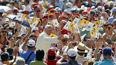 A Pope With A Plan? Francis's First 100 Days