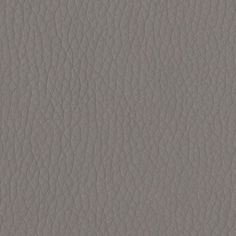 Dillon Stratus Prime Time Faux Leather Upholstery Vinyl Fabric Fabric Textures, Fabric Patterns, Vinyl Fabric, Classic Leather, Leather Design, Leather Material, Upholstery, Luxury, Interior
