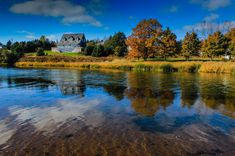 The Mill in New Glasgow Cold Comfort Farm, Army Training, Prince Edward Island, Social Events, Upcoming Events, Glasgow, Photo Credit, Ontario, Farmer