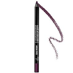 MAKE UP FOR EVER - Aqua Eyes in shimmering plum.  great for green eyes!