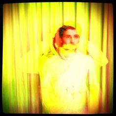 Wesley Bolzan veste Heroína - Alexandre Linhares  http://heroina-alexandrelinhares.blogspot.com.br/2014/11/wesley-veste-heroina-alexandre-linhares.html