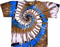 Southwest Turquoise T-Shirts