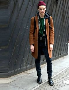 cool-teen-fashion-looks-for-boys-27