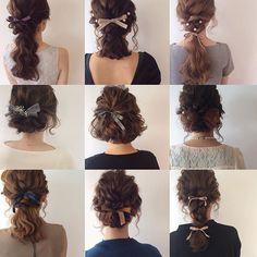 Pretty Hairstyles, Braided Hairstyles, Hair Arrange, Pinterest Hair, Good Hair Day, Hair Dos, Hair Hacks, Hair Inspiration, Curly Hair Styles