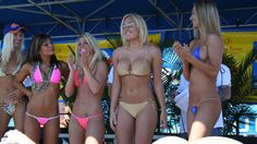 U.S. Cities With The Hottest Women Ranked!!