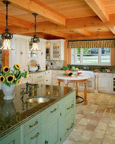 yellowbrook-farm-kitchen3.jpg (576×720)