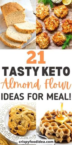 Weightwatchers Recipes, Ketogenic Recipes, Keto Recipes, Cooking Recipes, Ketosis Diet Plan, Keto Meal Plan, Low Glycemic Diet, Best Keto Bread, Easter Dinner Recipes