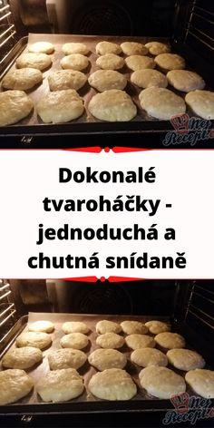Food To Make, Hamburger, Bread, Homemade, Home Made, Brot, Baking, Burgers, Breads
