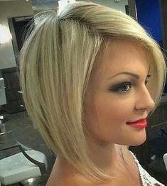 blonde-bob-haircut-60