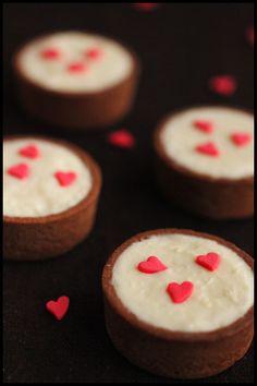 バレンタインにおすすめの簡単レシピ&ラッピング5個まとめ|ビジュアル系フード