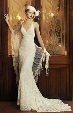 Vestidos Vintage, Vintage Dresses, Lace Dresses, Dress Lace, Lace Gowns, Dressy Dresses, 20s Dresses, Club Dresses, Bridal Collection