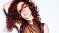 Jess Glynne announces October 2015 tour - TICKETS