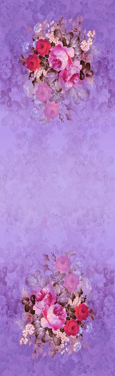 http://www.hellosilk.com/digital-print-silk Digital Printing Silk Fabric, Digital Printing Silk Fabric from Hellosilk.com --- C13-0058