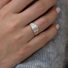 Tiara Ring, Diamond Tiara, Diamond Cuts, Traditional Engagement Rings, Modern Engagement Rings, Baguette Ring, Baguette Diamond, Anniversary Bands, Diamond Are A Girls Best Friend