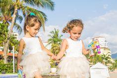 Beautiful at Velas Vallarta Pacific Blue, Honeymoon Destinations, Flower Girl Dresses, Wedding Dresses, Beach, Beautiful, Fashion, Wedding, Bride Dresses