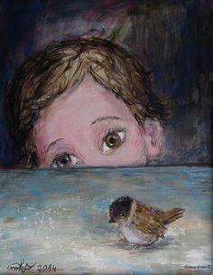 """Nino Chakvetadze Tutt"""" Art (29)"""