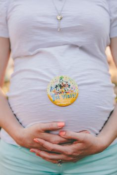 firsts, baby, disneyland maternity session, pin Maternity Session, Maternity Pictures, Baby Pictures, Baby Photos, Maternity Photography, Disney Babys, Baby Disney, First Pregnancy, Pregnancy Photos
