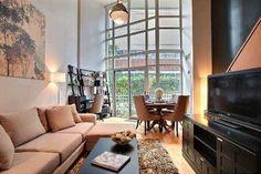 Condo Apt - 1 bedroom(s) - Toronto - $349,900