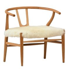 Want these chairs for my living room!!
