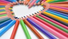 Jak si vytvořit stírací los - Svatební šílenství Preschool Classroom Setup, Classroom Setting, Preschool At Home, Free Preschool, Classroom Design, Preschool Ideas, Classroom Ideas, Teach Preschool, Preschool Centers