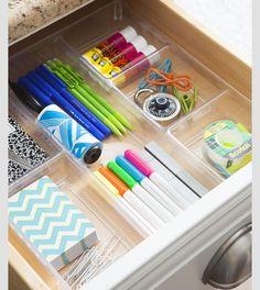 Organizing Your Life Ideas #Various #Trusper #Tip