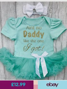 ebb2a049b036 18 Best onesie template images