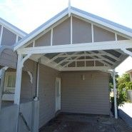 Gallery | Carports - Steel, Timber, & Kits - Patio Living