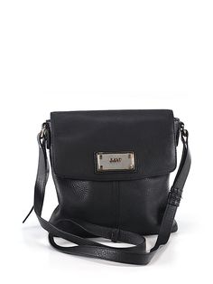 Check it out—DKNY Crossbody Bag for $77.99 at thredUP!