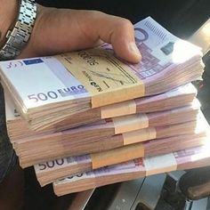 """""""Mi piace"""": 2,011, commenti: 14 - Luxury   Money   Millionaire (@brioluxury) su Instagram: """"Don't be afraid to give up the good to go for the great   Find out how I make thousands right off…"""""""