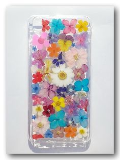 Handmade phone case cover. Fit for HTC Desire 816