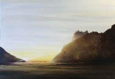 Lone Slydahl | GALLERY