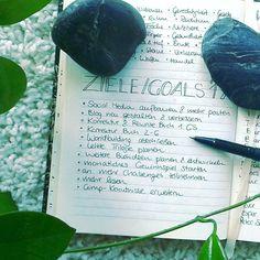 #writerslifeIGFeb Day 27 Future writing goals Hey ihr Lieben! Meine Schreibziele für die Zukunft beschränken sich zunächst mal auf 2017 auch wenn manche auf dieser Liste nicht in erster Linie mit dem Schreiben selbst zusammenhängen haben sie allesamt etwas mit meinem Hauptziel für dieses Jahr zu tun: Meine Plattform als Autorin aufbauen und ausweiten. Schreibtechnisch stehen vor allem Korrekturen und Worldbuilding an was durch die Schule und die ganzen Prüfungen die ich gestern und heute…