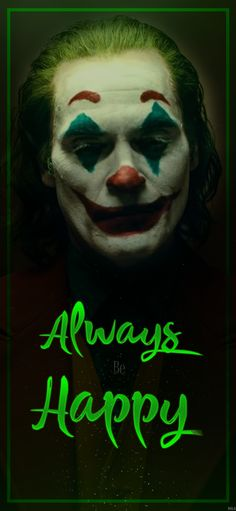 Joker Art, Batman And Superman, Best Memes, Marvel Dc, Warner Bros, Wallpaper, Happy, Fictional Characters, Luxury