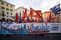 If Greece Goes, Political Contagion Is the Bigger Risk in Europe - Real Time Economics - WSJ