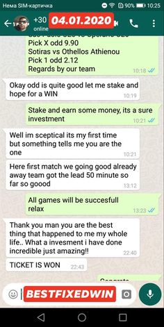 BESTFIXEDWIN - SURE FIXED MATCHES - best fixed matches, sure matches, real fixed matches, secure matches, confidential matches, profitable matches Fixed Matches, Matches Today, Football Score, Football Predictions, Vip Tickets, Today Tips, Othello, The Only Way, Investing