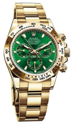 c4ecfe1873f Rolex Daytona Ultimatum par Phillips auction, des records en perspective